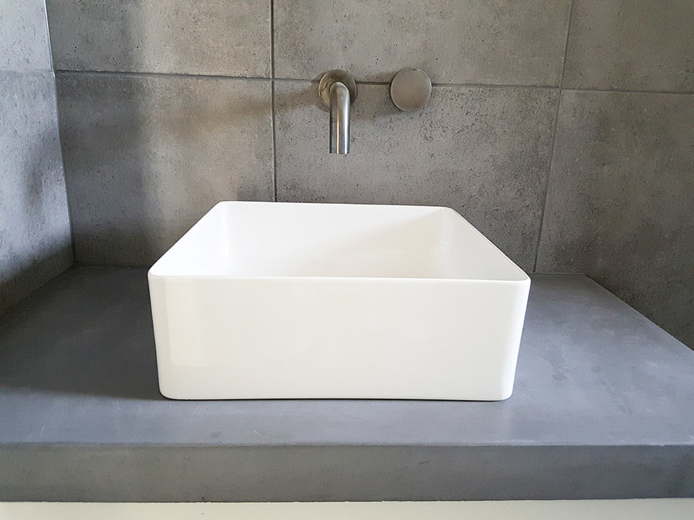 Simple Concrete Vanity Charcoal.jpg