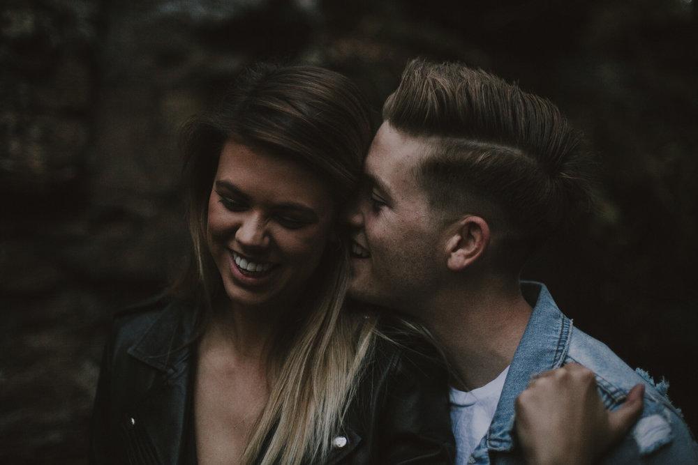 David and Emmeline-5.JPG