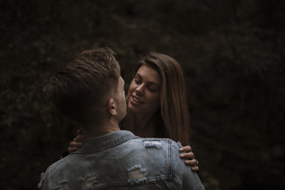 David and Emmeline-16.JPG