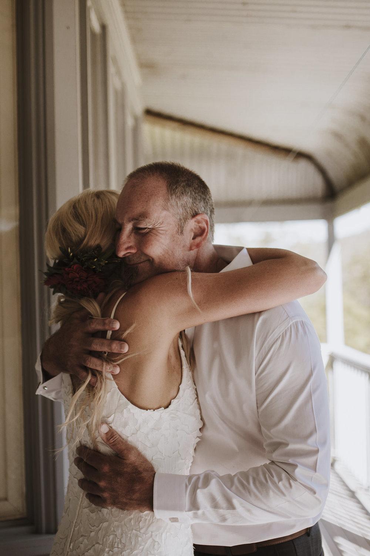 Matt and Raquel Wedding-29.JPG