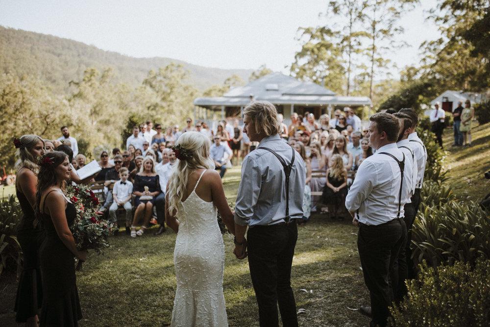 Matt and Raquel Wedding-47.JPG