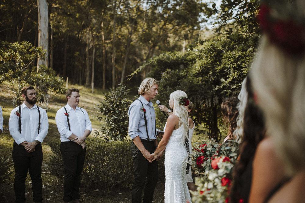 Matt and Raquel Wedding-50.JPG