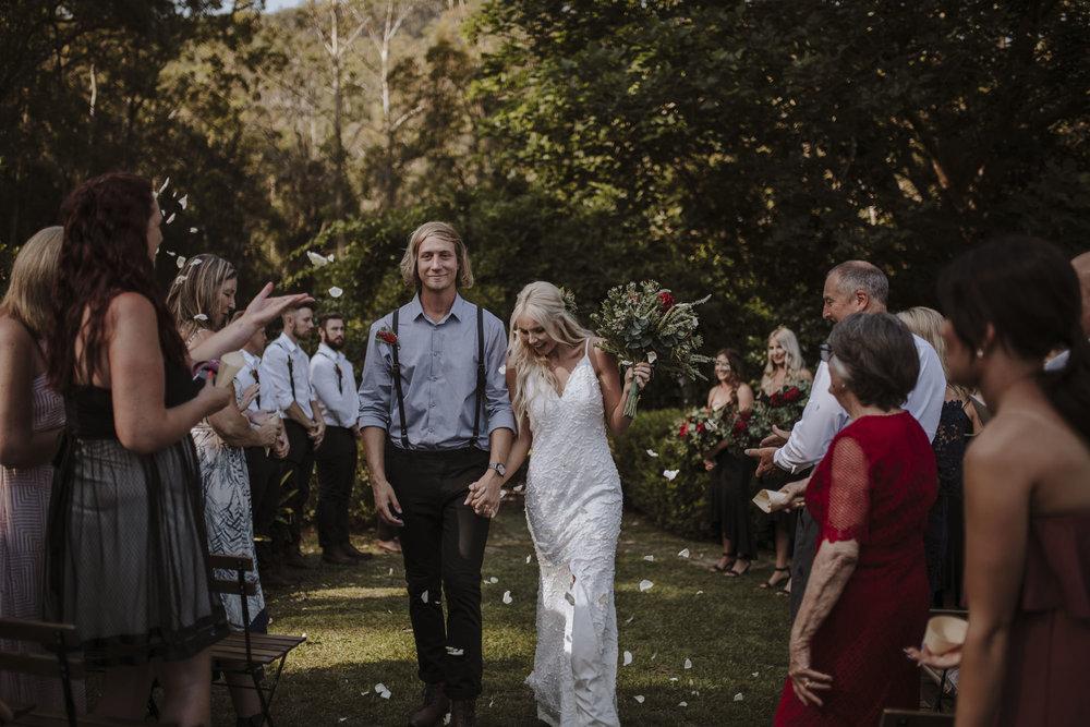 Matt and Raquel Wedding-58.JPG