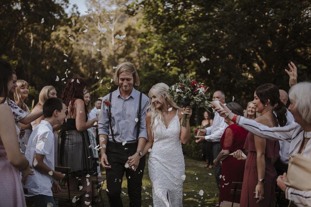 Matt and Raquel Wedding-59.JPG