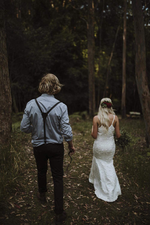 Matt and Raquel Wedding-75.JPG