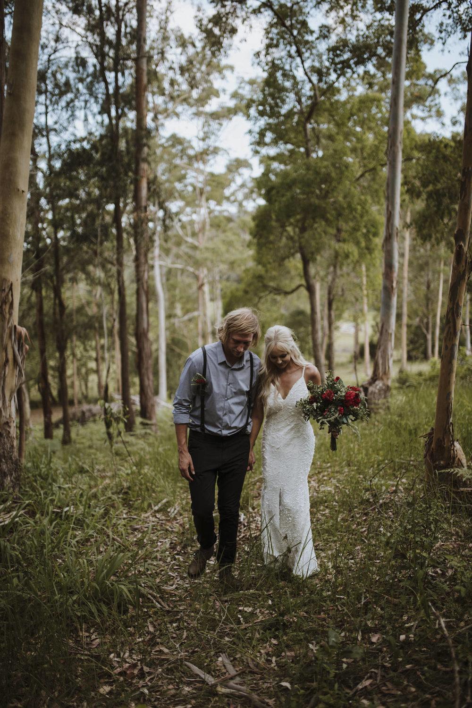 Matt and Raquel Wedding-74.JPG