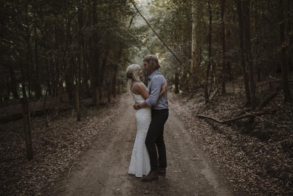 Matt and Raquel Wedding-80.JPG
