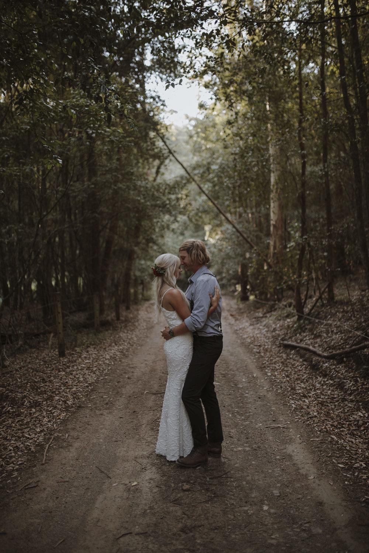 Matt and Raquel Wedding-81.JPG