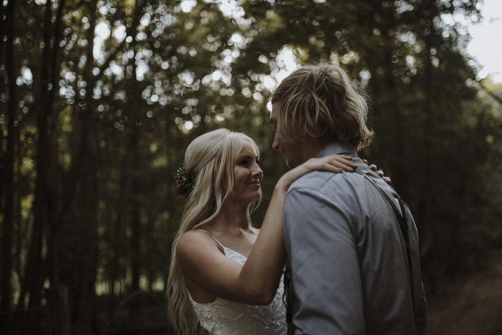 Matt and Raquel Wedding-83.JPG
