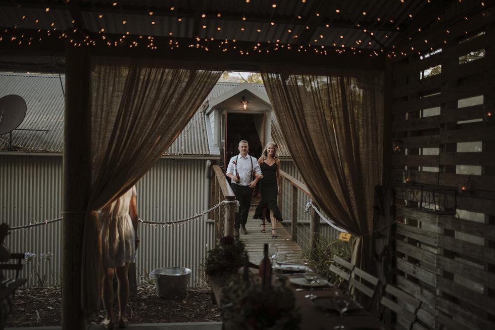 Matt and Raquel Wedding-92.JPG