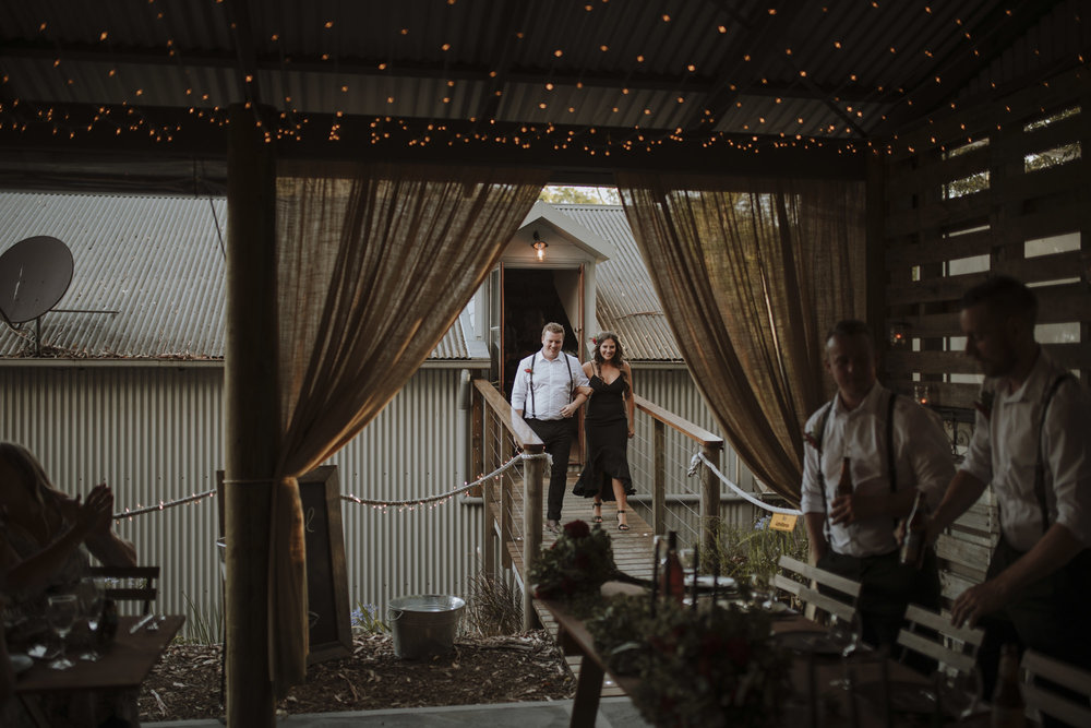 Matt and Raquel Wedding-95.JPG
