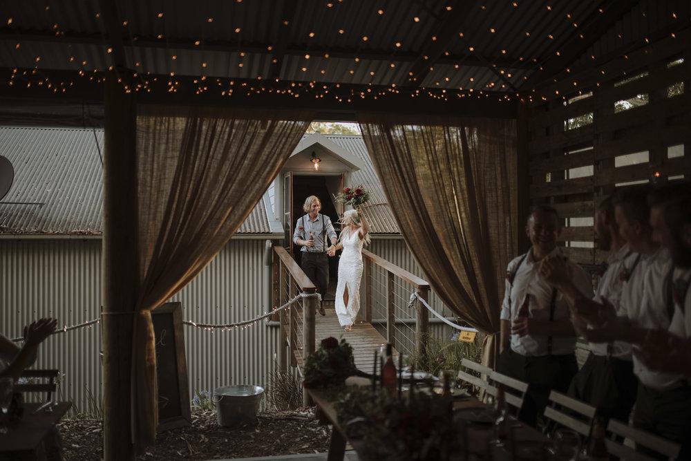 Matt and Raquel Wedding-97.JPG