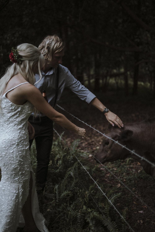 Matt and Raquel Wedding-112.JPG