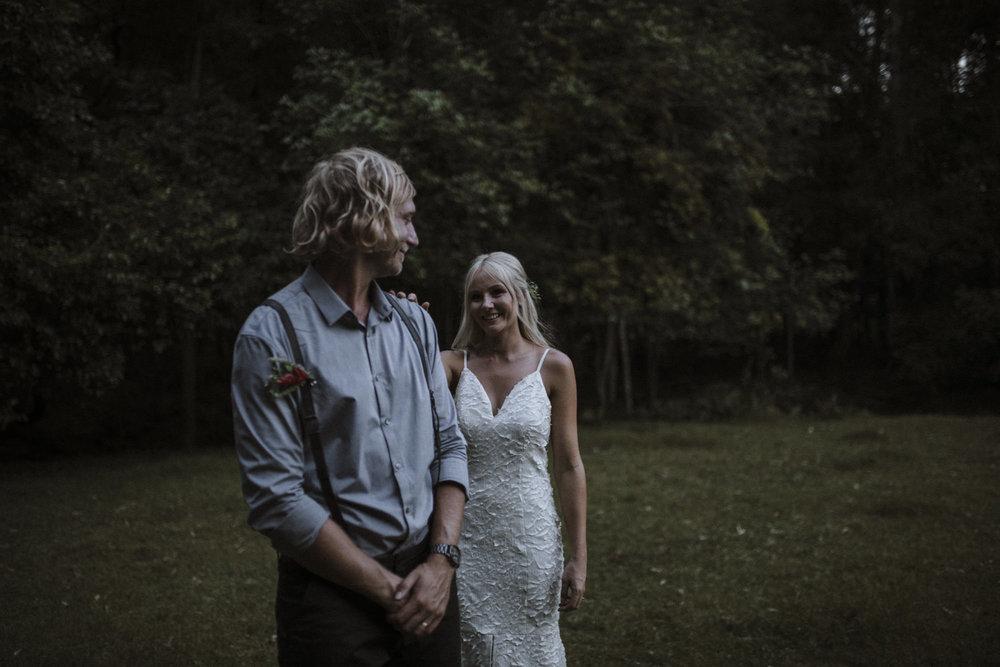 Matt and Raquel Wedding-118.JPG