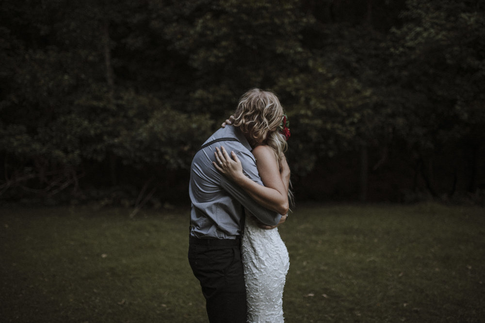 Matt and Raquel Wedding-120.JPG