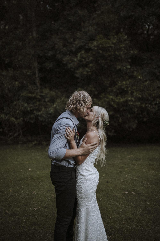 Matt and Raquel Wedding-121.JPG