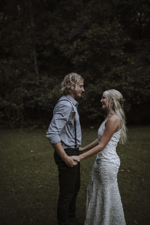 Matt and Raquel Wedding-122.JPG