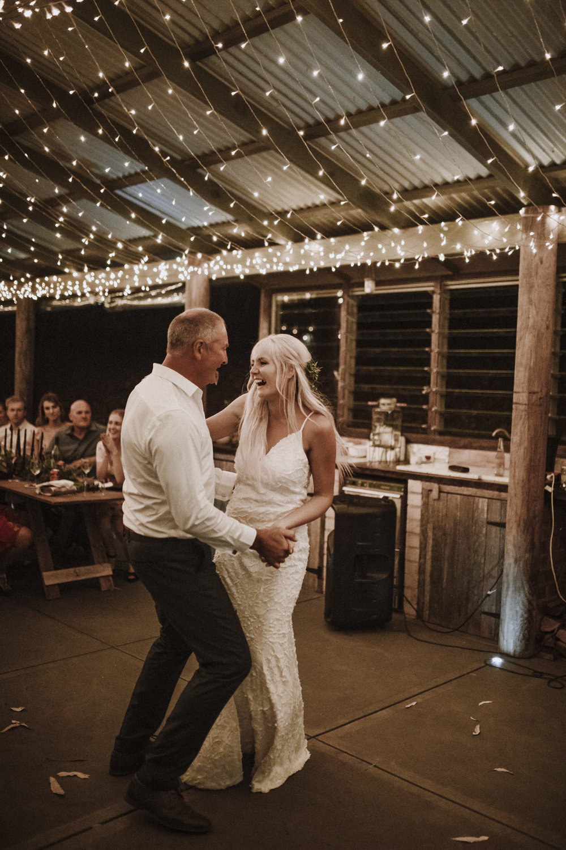 Matt and Raquel Wedding-148.JPG