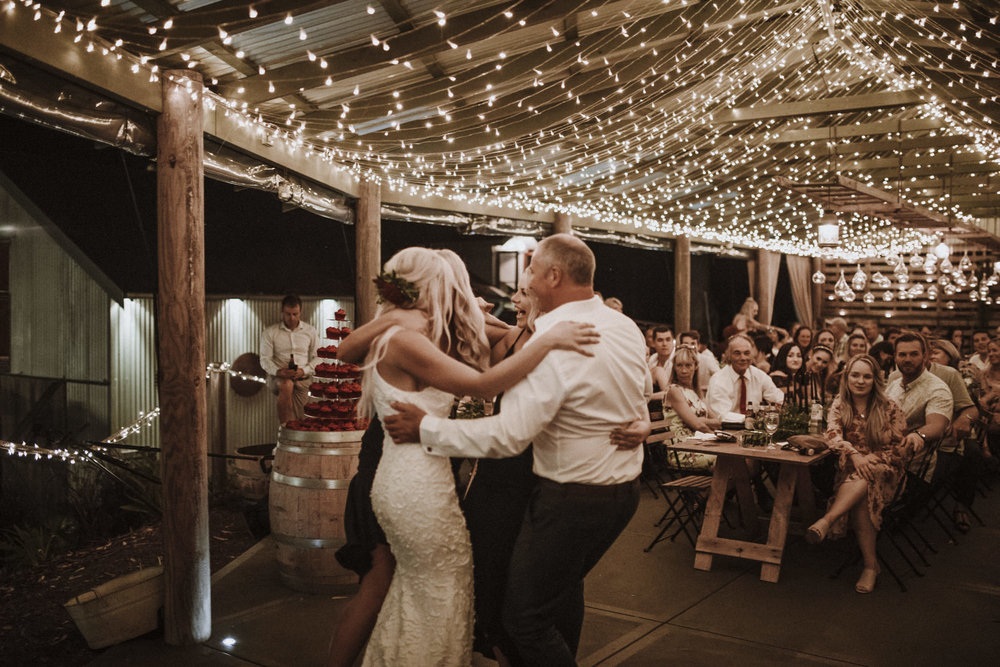 Matt and Raquel Wedding-149.JPG