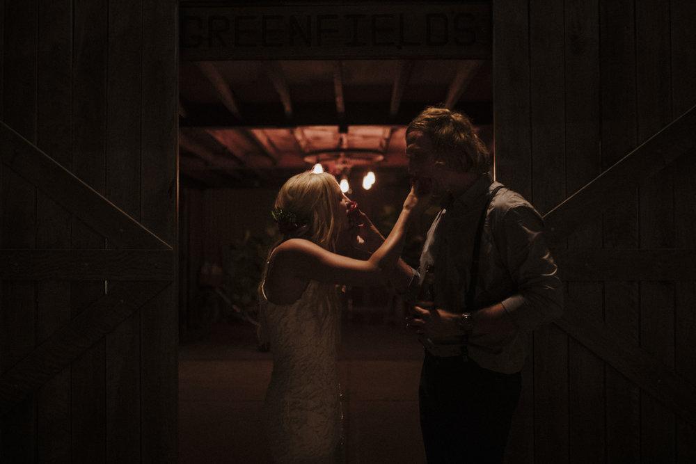 Matt and Raquel Wedding-159.JPG