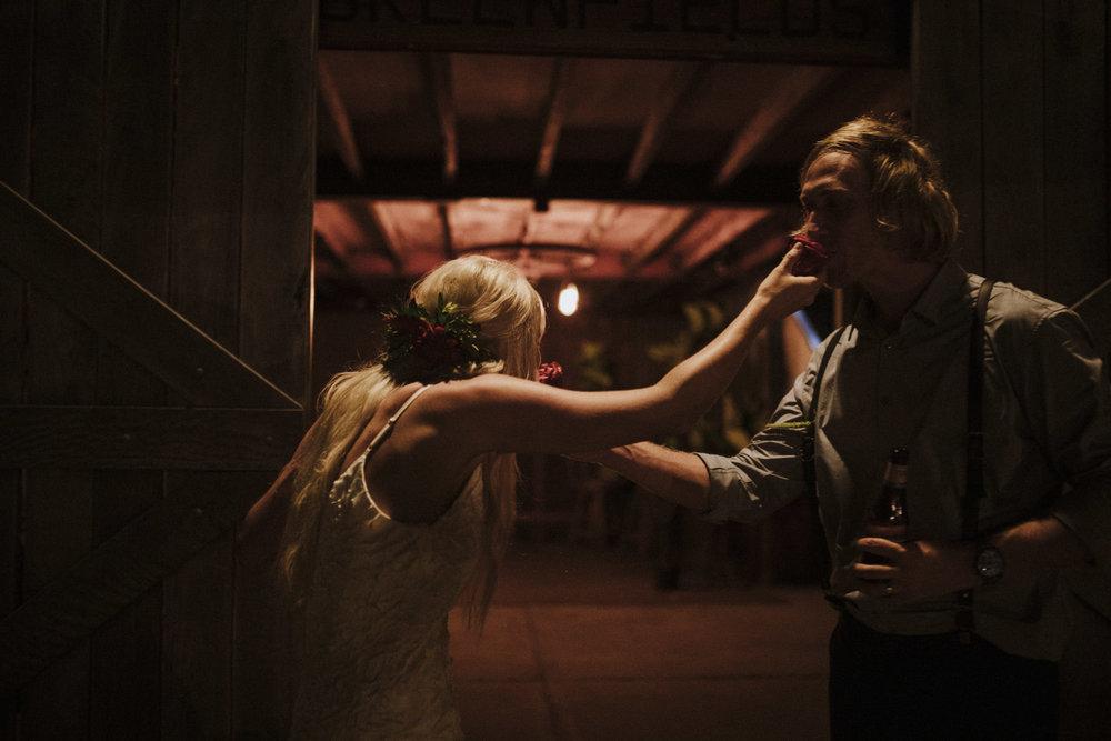 Matt and Raquel Wedding-160.JPG