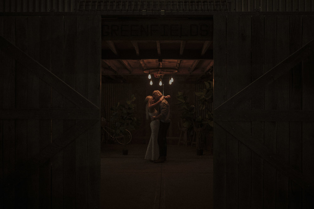 Matt and Raquel Wedding-161.JPG