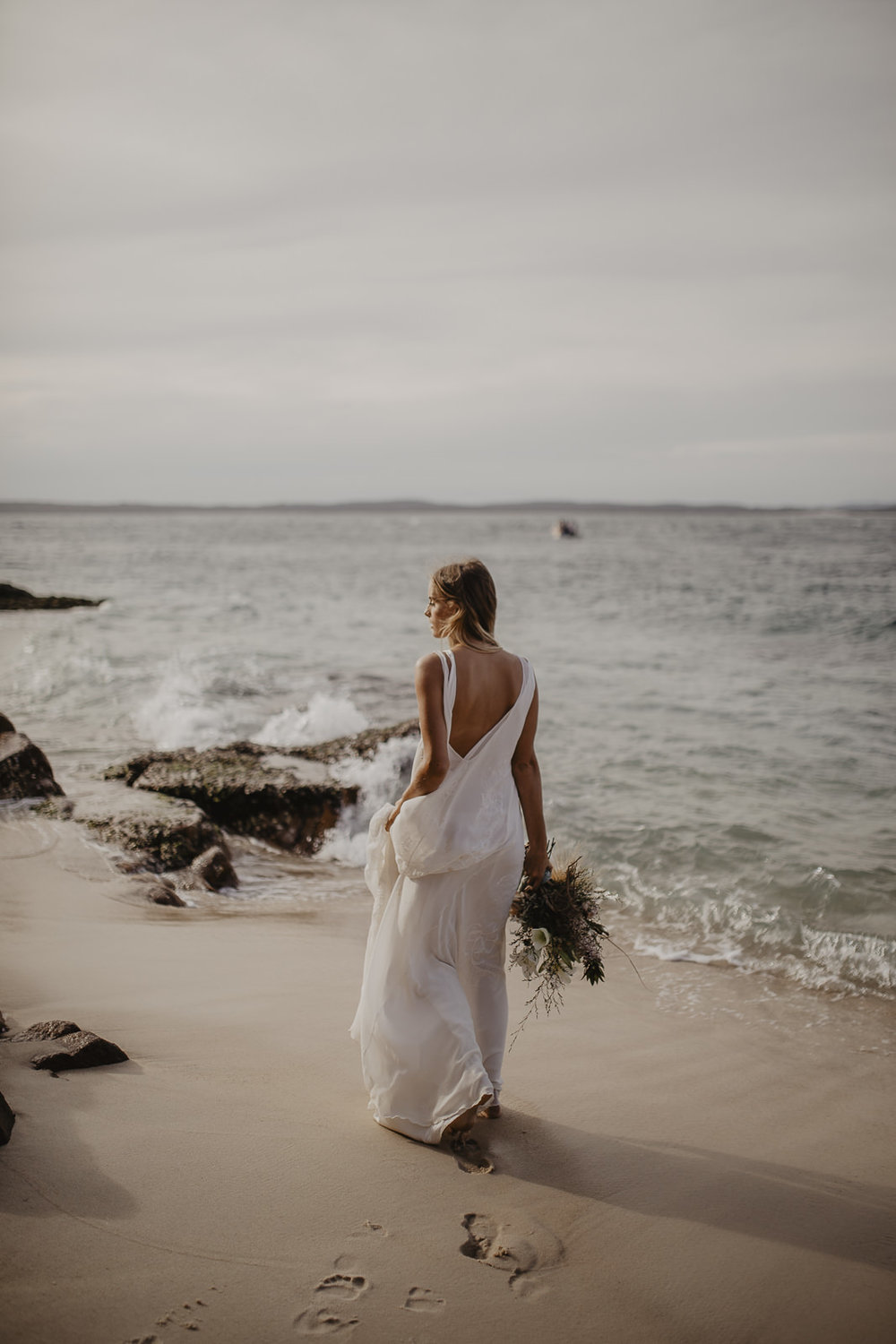 Styled Shoot - Shoal Bay-7.JPG