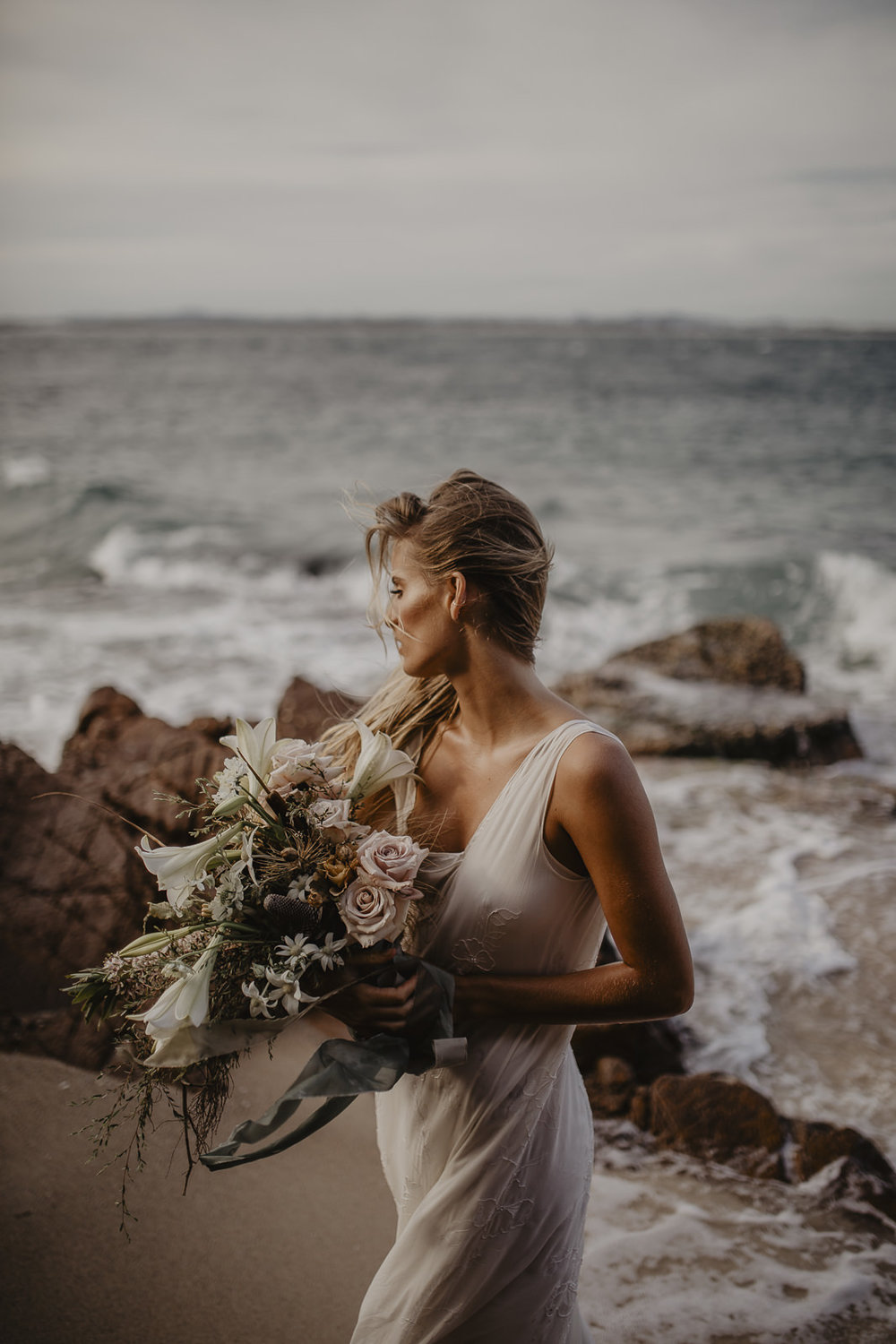 Styled Shoot - Shoal Bay-9.JPG