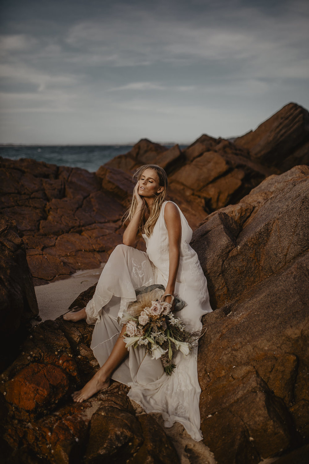 Styled Shoot - Shoal Bay-11.JPG