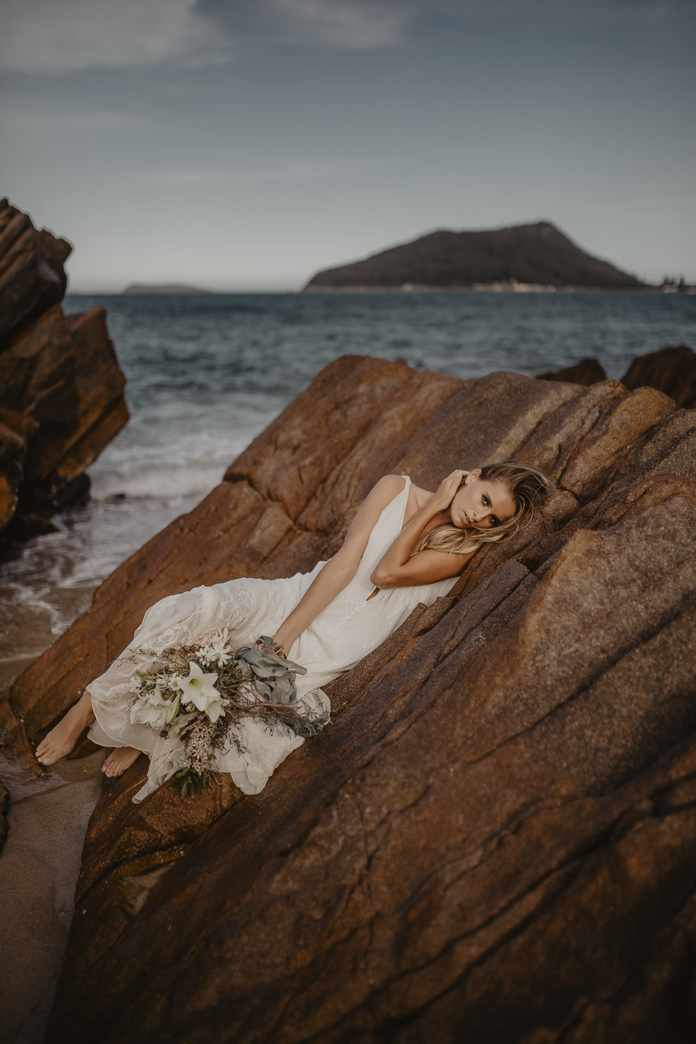 Styled Shoot - Shoal Bay-12.JPG