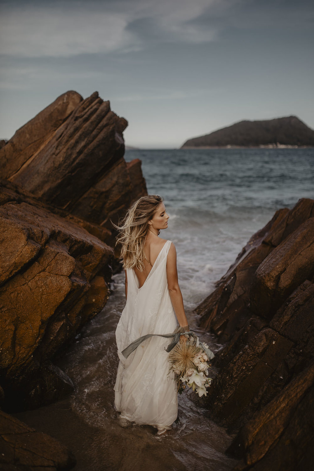 Styled Shoot - Shoal Bay-14.JPG