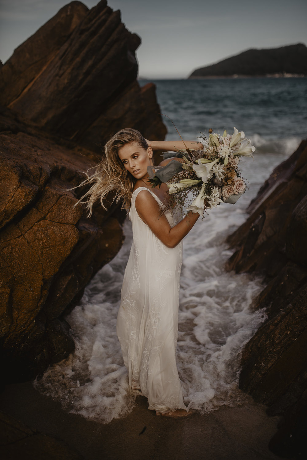 Styled Shoot - Shoal Bay-15.JPG