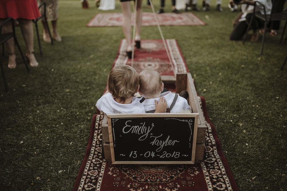 Tayler and Emily-36.JPG