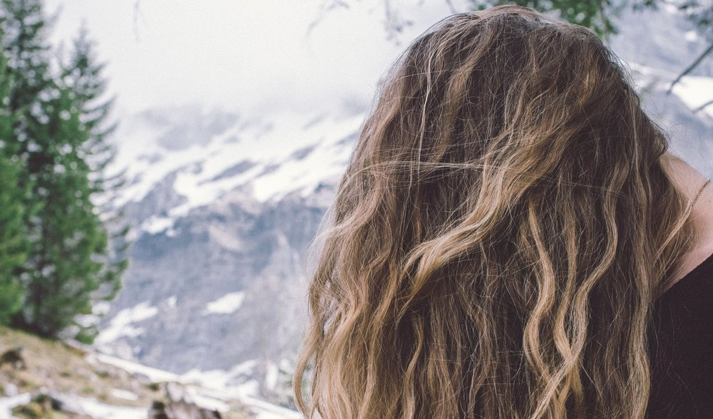 d9836053c7d 15 Easy Ways to Keep Your Hair Healthy in Winter — Mockingbird