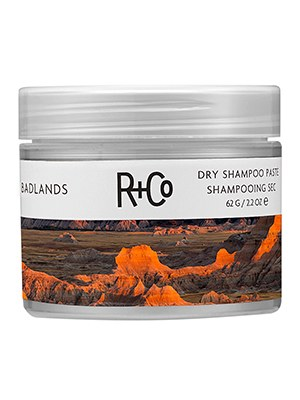 beauty-products-hair-2015-300x400-r-co-badlands-dry-shampoo-paste.jpg
