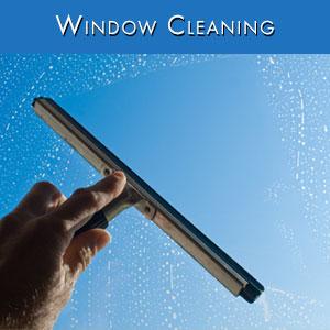 Window Cleaning Tile.jpg