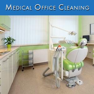 Medical Office Cleaning Tile.jpg