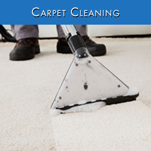 Carpet Cleaning Tile.jpg