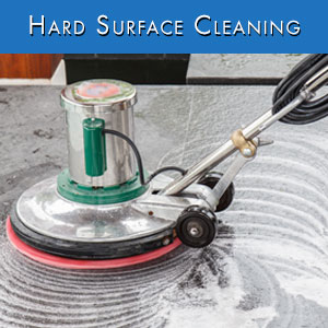 Hard Surface Cleaning Tile.jpg