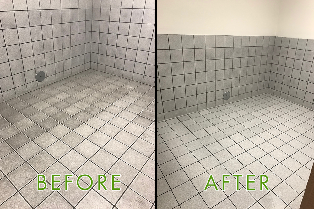 floor cleaning before and after photo 2.png