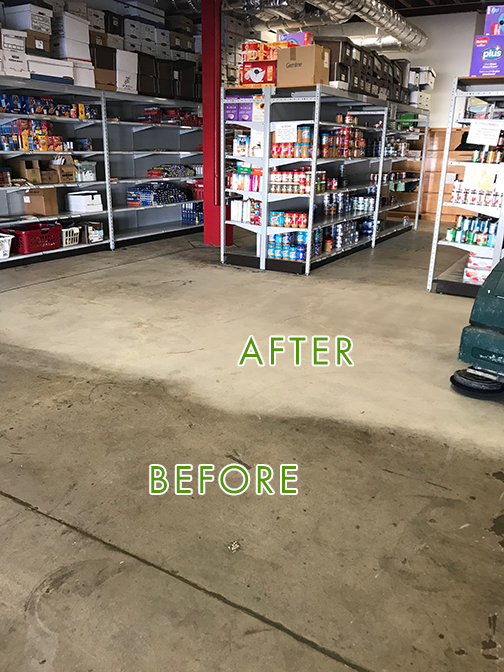 floor cleaning before and after photo 3.png