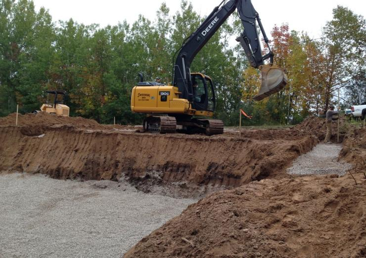 Excavation2.jpg