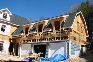 NEW CONSTRUCTIONS (9).jpg