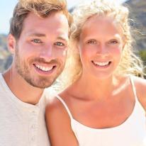couple2_0.jpg