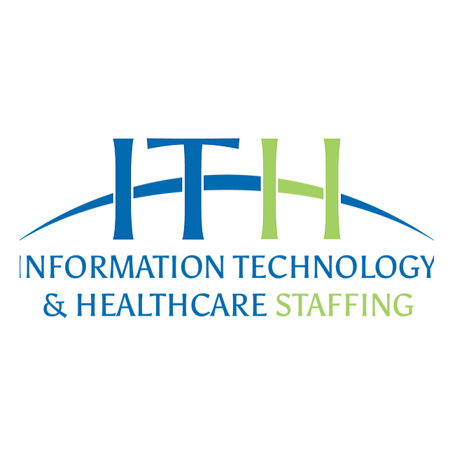 ITH Staffing