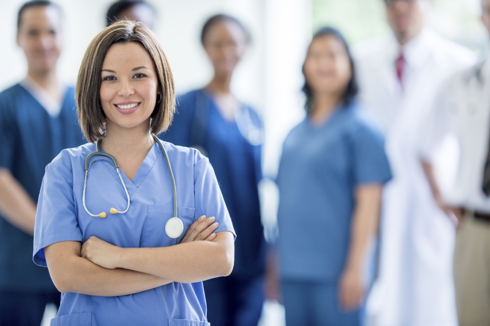 nurses-heart-of-hospital.jpg
