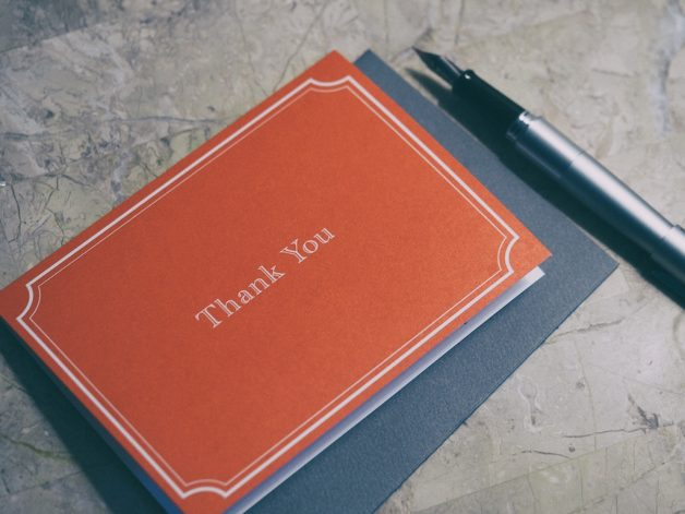 thank-you-note-after-interview-628x471.jpg