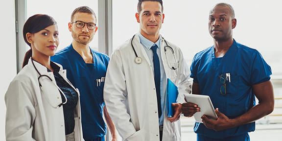 NOW HIRING - We're hiring healthcare professionals: RNs, LVNs, MDs, Psychiatrists, & More. Search Our Job Board!