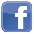 Facebook Nurse Jobs.png