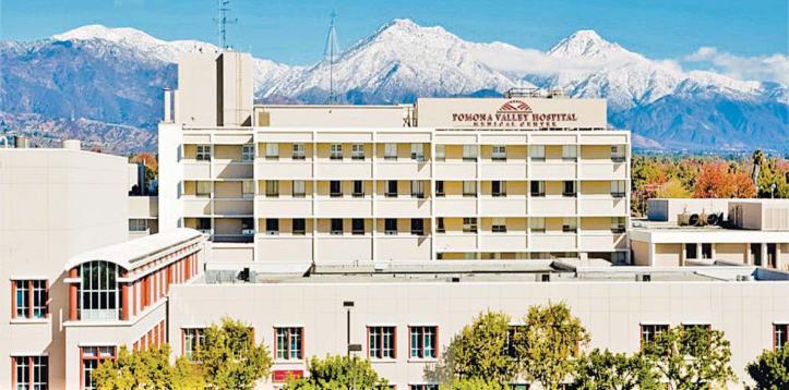 Pomona Valley Hospital Medical Center.png